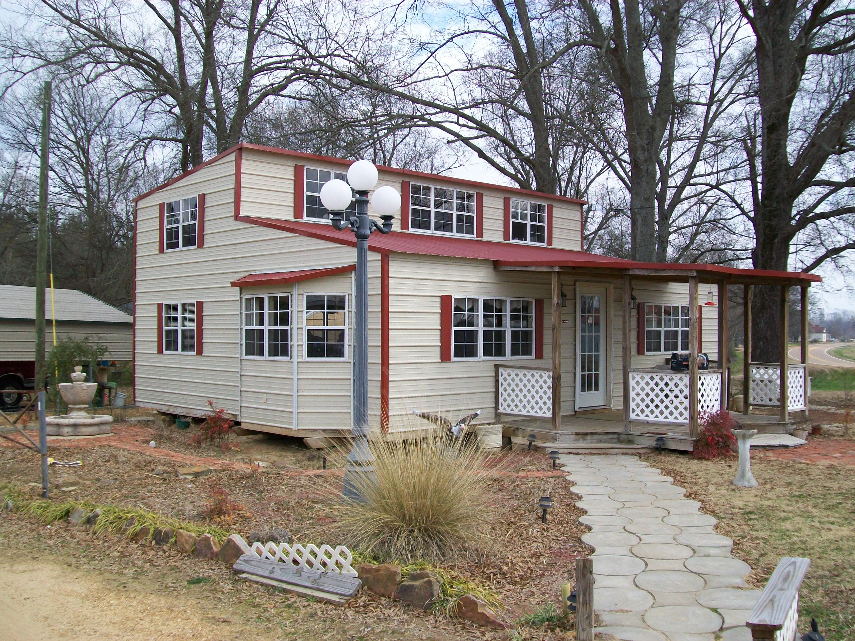 February-2009-029