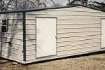 large 2 door shed 150x100 Shed Pictures