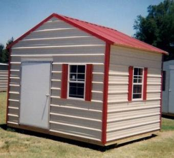 storeage sheds storage shed picture gallery