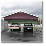 Eagle carport 3