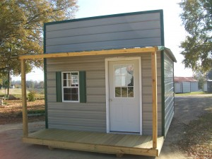 Serving Central and North MS towns including & Kelana: Valley structures storage sheds Info