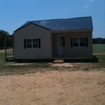 new style 150x150 Shed Pictures