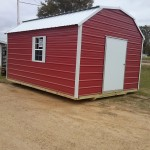 CAM00118 150x150 Shed Pictures